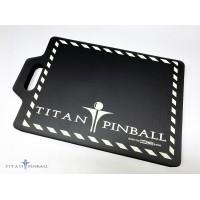 Titan Pinball PinKneeler